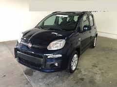 Fiat New Panda NEW 1.2 69 CV LOUNGE KM0  Benzina