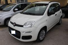 Fiat New Panda 1.3 MJT 75 CV EASY Diesel