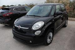 Fiat 500L 1.3 MJT 95 CV POPSTAR KM0 Diesel