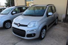 Fiat New Panda  1.2 69 CV LOUNGE KM0  Benzina