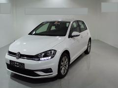 Volkswagen Golf 1.6 TDI TRENDLINE 115 CV MY17 Diesel