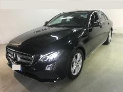 Mercedes-Benz E200 d sport auto 150cv Diesel