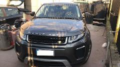Land Rover Range Rover Evoque 2.0 Td4 150 CV SE DYNAMIC 5P AUTO 9M Diesel