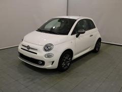 Fiat 500 1.2 69 CV S KM0 Benzina