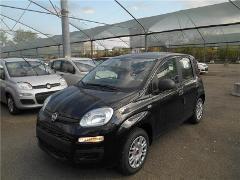 Fiat New Panda 1.3 MJT 95 CV EASY KM 0 Diesel