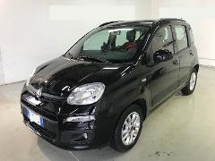 Fiat New Panda 1.3 MJT 95 CV LOUNGE MY 2017 Diesel