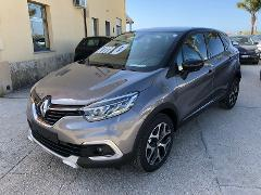 Renault Captur 1.5 dCi 8V 110 CV Start&Stop Energy Intense Diesel