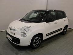 Fiat 500L 1.6 MJT 120 CV LOUNGE B-COLOR Diesel