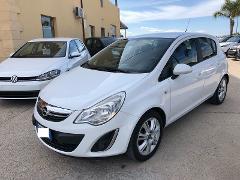 Opel Corsa 1.3 CDTI 75 CV COSMO  Diesel