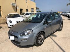 Fiat Punto 1.3 MJT 95 CV EASY 5 PORTE   Diesel