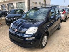 Fiat New Panda 1.2 69 CV LOUNGE KM 0 Benzina