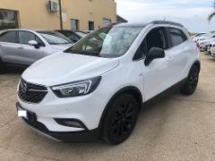 Opel Mokka 1.6 CDTI B-COLOR S&S 4X2 136 CV M6 Diesel
