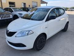Lancia Ypsilon NEW 1.2 69 CV GOLD KM0 MY 18 Benzina
