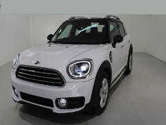 Mini Countryman New 2.0 Cooper D 150 CV AUTO Diesel