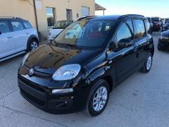 Fiat New Panda 1.2 69 CV LOUNGE KM0 MY 2018 Benzina