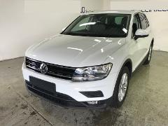 Volkswagen Tiguan New 1.6 TDI Business 115cv Diesel