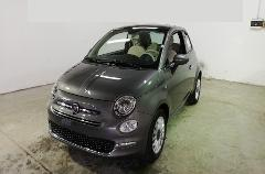 Fiat 500 New 1.2 Lounge 69cv EasyPower KM0 GPL / Benzina