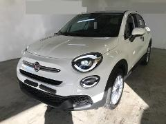 Fiat 500X 1.6 M.Jet 120 CV Urban Look + Fari Full Led KM0  Diesel