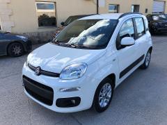 Fiat New Panda 1.3 MJT 95 CV LOUNGE Diesel