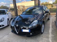 Alfa Romeo Giulietta 1.6 JTDM 120 CV KM 0 Diesel