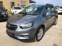 Opel Mokka X 1.6 cdti Business S&S 4x2 136cv Diesel