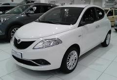 Lancia Ypsilon NEW 1.2 69 CV GOLD Benzina
