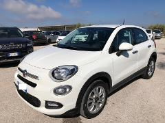 Fiat 500X 1.6 MJT 120 CV BUSINESS 11/2015 Diesel