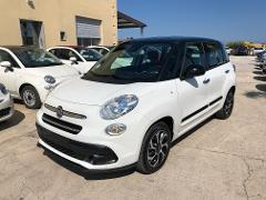 Fiat 500L NEW 1.3 MJT 95 CV Pop Star Bi-color Diesel