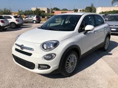 Fiat 500X 1.3 MJT 95 CV BUSINESS Diesel
