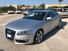 Audi A5 Sportback 2.0 TDI 170 CV ADVANCED  Diesel