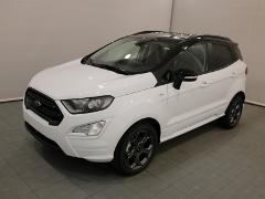 Ford EcoSport 1.5 TDCi 100 CV Start&Stop ST-Line KM0 Diesel