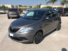 Lancia Ypsilon NEW 1.2 69 CV GOLD MY18 Benzina