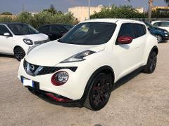 Nissan Juke NEW 1.5 DCI 110 CV S&S ACENTA COLOR PACK Diesel