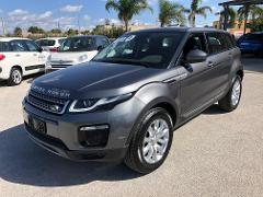 Land Rover Range Rover Evoque  2.0 TD4 150 CV 5p.SE Business Pack KM 0 Diesel