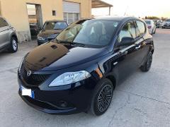 Lancia Ypsilon NEW 1.2 69 CV GOLD KM0 MY 2019 Benzina