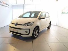 Volkswagen Up! 1.0 5p. move up! BlueMotion Technology KM 0 Benzina