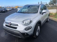 Fiat 500X 1.6 MJT 120 CV CROSS MY 2019 Diesel