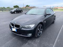 BMW 320 2.0 177 CV ATTIVA Diesel