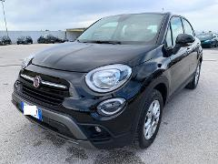 Fiat 500X 1.3 MJT 95CV CITY CROSS MY19 Diesel