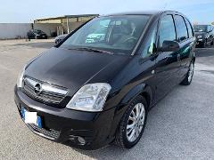 Opel Meriva  1.3 CDTi 75 CV COSMO Diesel