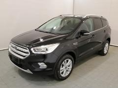 Ford Kuga 2.0 TDCI 120 CV S&S 2WD BUSINESS KM0 Diesel