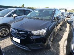 Opel Crossland X 1.5 ECOTEC diesel 102 CV Start&Stop Innovation Diesel