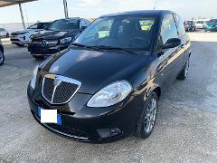 Lancia Ypsilon 1.3 MJT 90 CV  Diesel