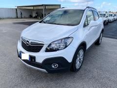 Opel Mokka  1.6 CDTi 136 CV COSMO Diesel