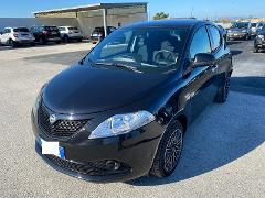 Lancia Ypsilon NEW 1.2 69 CV GOLD Benzina