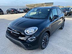 Fiat 500X 1.6 MJT 120 CV CROSS MY 2019 12/2018 Diesel
