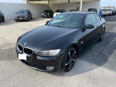 BMW Serie 3 Coupe 2.0 177 CV ATTIVA Diesel