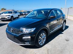 Volkswagen T-Roc 1.6 TDI 115CV Style BlueMotion Technology KM 0 Diesel