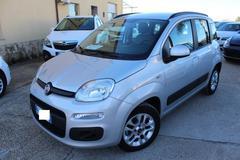 Fiat New Panda 1.3 MJT 95 CV S&S LOUNGE CERCHI IN LEGA Diesel