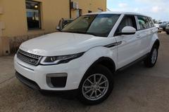 Land Rover Range Rover Evoque NEW 2.0 eD4 150 CV 5P. PURE KM 0 PRONTA CONSEGNA  Diesel